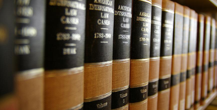 slide_lawbooks